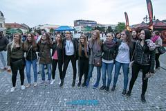 SUPERSTAR_NITRIANSKYCH_UNIVERZIT-86