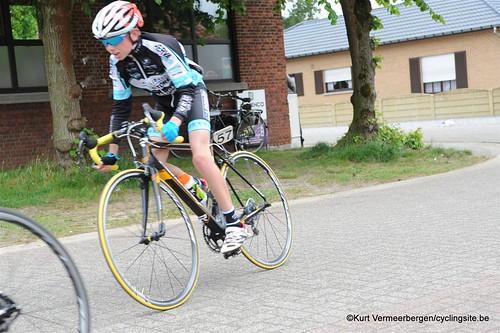 Heppen (253)