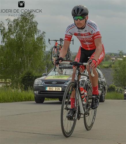 ster der Vlaamse ardennen (47)