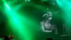 20160226_222811 (CWillis) Tags: oklahoma concert heavymetal eddie tulsa ironmaiden davemurray brucedickinson steveharris numberofthebeast adriansmith janickgers nickomcbrain bokcenter edforceone bookofsoulsworldtour