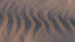 TH20160507A608560 (fotografie-heinrich) Tags: strand spuren ostsee zingst stdteortschaften