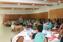 2 (mindmapperbd) Tags: portrait smile training corporate with personal sewing speaker program ltd bangladesh garments motivational excellence silken mindmapper personalexcellence mindmapperbd tranningindustry ejazurrahman