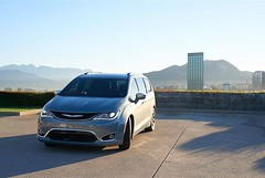 Embrace elevated style. The All-New 2017 Chrysler Pacifica Hybrid. Available Fall 2016. #Pacifica #auto #ride #drive #car #cargram #family #minivan #autogram #instaauto #instacar #Chrysler #ChryslerPacifica - photo from chryslerautos (fieldscjdr) Tags: auto from family news fall cars love car truck drive photo ride post jeep florida group may like style automotive vehicles fields vehicle dodge trucks 23 chrysler elevated minivan hybrid ram suv embrace pacifica available the 2016 chryslerpacifica 2017 allnew 1036am autogram instacar cargram chryslerautos instaauto fieldscjdr wwwfieldschryslerjeepdodgeramcom httpwwwfacebookcompagesp175032899238947 httpswwwfacebookcomfieldscjdrfloridaphotosa74879616186261510737418341750328992389471046169388791956type3 httpsscontentxxfbcdnnetvt109s720x7201322170310461693887919561817851840218219684njpgohd44e31f89a26b60742bd263d6cb1113coe57e5eb1c