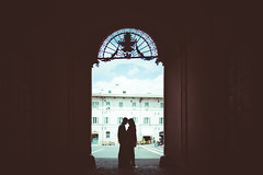 Servizio Fotografico Ascoli Piceno (Fotografo Matrimonio Roma (Francesco Russotto)) Tags: wedding roma engagement photographer matrimonio reportage fotografo fotografi ascolipiceno creativo migliore serviziofotografico ripaberarda prematrimoniale weddingcreativo