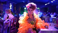 Encore Entertainment (Peter Jennings 17.5 Million+ views) Tags: encore entertainment hen night drag queen tess tickle