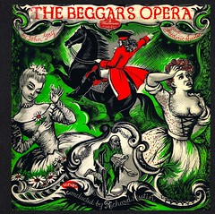 Gay Pepusch The Beggar's Opera - Austin Westminster (Argo) (sacqueboutier) Tags: ballet records english norway vintage finland french breasts opera guitar vinyl piano enigma norwegian concerto violin german lp record classical finnish classicalmusic lusty symphony frenchhorn robroy wench lps symphonies avantgarde wenches norse choral lpcover highwayman lpcollection vinylcollection vinyllover vinylcollector vinylnation lplover lpcollector
