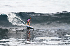 rc0001 (bali surfing camp) Tags: bali surfing uluwatu surfreport surfguiding 14062016