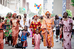 Regal (Nora Kaszuba) Tags: streetphotography regal providencerhodeisland streetfestival canon5dmark2 pvdfest norakaazuba
