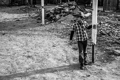 (Osvaldo Ribeiro Filho) Tags: asuncion paraguay baadonorte