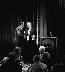 2016 AIA Seattle Honors Dinner (architecturegeek) Tags: seattle architecture dinner palace ballroom awards architects honors aia 2016 faia palaceballroom