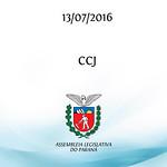 CCJ 13/07/2016