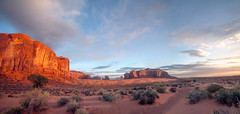 (The former Madame Suzuki!!!) Tags: arizona panorama photoshop landscapes canon5d americansouthwest