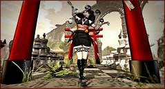 ThisGameWePlay1 (shirley Uborstein) Tags: life street urban glass fashion dark cherry asian photography photo blog artist looking princess box magic style manipulation fair cx sl collection second glam shi affair poses uber piero chemical cosmetic gid creators gami cubic violetta gacha arise kreations {aii} bodyfy
