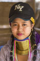 ChiangRai_2851 (JCS75) Tags: canon thailand asia longneck asie chiangrai thailande hilltribe longneckkaren