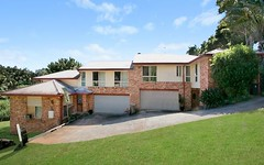 1&2/37 Elsie Street, Banora Point NSW