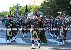 NPW '16 Saturday -- 60 (Bullneck) Tags: kilts washingtondc federalcity parade celtic emeraldsociety nationalpoliceweek americana spring pipebandmarch cops police macho heroes toughguy biglug bullgoons uniform bagpiper