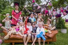 IMG_53700508 (Elvijs Vitins) Tags: party canon photographer latvia latvija jelgava childrenparty fotogrfs keitai4