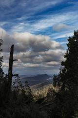 Dazzler Range, Tasmania (Steven Penton) Tags: australia tasmania range dazzler
