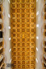 IMG_8510 (squarefotografias) Tags: santa italy tower church del torre maria fiume ponte pisa chiesa di piazza duomo arno della itlia spina solferino camposanto inclinada catedrale batistrio