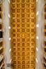 IMG_8510 (squarefotografias) Tags: santa italy tower church del torre maria fiume ponte pisa chiesa di piazza duomo arno della itália spina solferino camposanto inclinada catedrale batistério