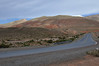 DSC_1327 (giuseppe.cat75) Tags: road argentina ruta landscape nikon strada carretera route estrada roads nacional 52 altiplano puna rodovia tumbaya rn52