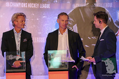 "CHL Champions Hockey League Season 2015-2016 Group Draw 13.05.2015 048.jpg • <a style=""font-size:0.8em;"" href=""http://www.flickr.com/photos/64442770@N03/17012029494/"" target=""_blank"">View on Flickr</a>"