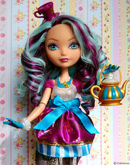 Madeline Hatter (_Caledonia_) Tags: high after ever eah