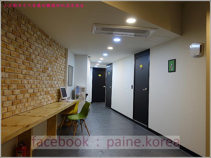 麗水24 guesthouse (8).JPG