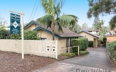 1-2/43 Rigney Street, Shoal Bay NSW