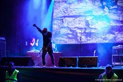 Sofa Surfers @ LINZFEST 2015 (reiter.bene) Tags: party music festival linz austria concert konzert musicfestival donaulände linzfest subtextat