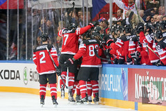 "IIHF WC15 GM Russia vs. Canada 17.05.2015 036.jpg • <a style=""font-size:0.8em;"" href=""http://www.flickr.com/photos/64442770@N03/17641915830/"" target=""_blank"">View on Flickr</a>"