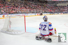 "IIHF WC15 GM Russia vs. Canada 17.05.2015 043.jpg • <a style=""font-size:0.8em;"" href=""http://www.flickr.com/photos/64442770@N03/17641978790/"" target=""_blank"">View on Flickr</a>"