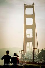 San Francisco (ACNegri) Tags: street usa america photography san francisco american eua