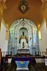 _DSC2467 (Papa Pic) Tags: brasil florianopolis santacatarina santoantoniodelisboa