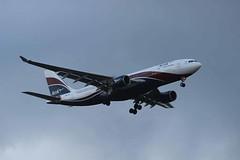 IMG_6291 (Needa80) Tags: heathrow airbus a330 ara w3 egll arikair 5njic