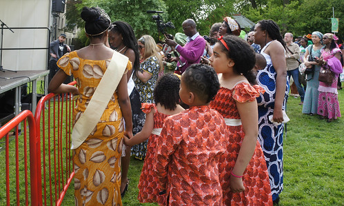 I HAD A WONDERFUL DAY AT AFRICA DAY 2015 [FARMLEIGH HOUSE IN PHOENIX PARK]-104543