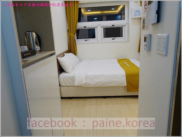 首爾D7 suite (14).JPG
