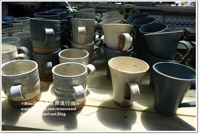 벽초지문화수목원54