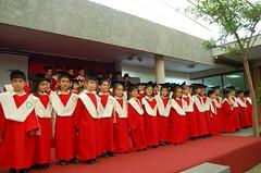 orvalle-graduacioninfantil15 (8)