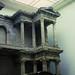 28 Berlin-Klassenfahrt 1978: Pergamonmuseum