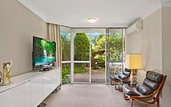1C/1 Francis Road, Artarmon NSW