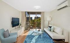 58/758 Bourke Street, Redfern NSW