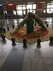 IMG_2799 (cayuill) Tags: india 2016 andhrapradesh visakhapatnam visag