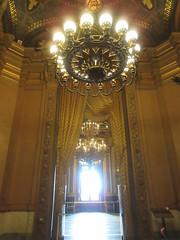 IMG_0296 (elizabeththe) Tags: paris france opera europe palaisgarnier