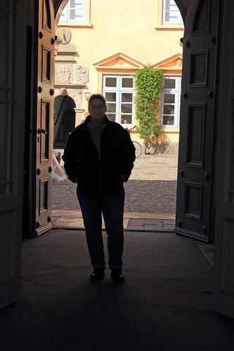 "Eutiner Schloss (28) • <a style=""font-size:0.8em;"" href=""http://www.flickr.com/photos/69570948@N04/26342521243/"" target=""_blank"">Auf Flickr ansehen</a>"