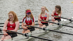 BMS@BedfordRegatta  20160507 1211.jpg (mnickjw) Tags: bms rowing regatta 2016 bedfordregatta