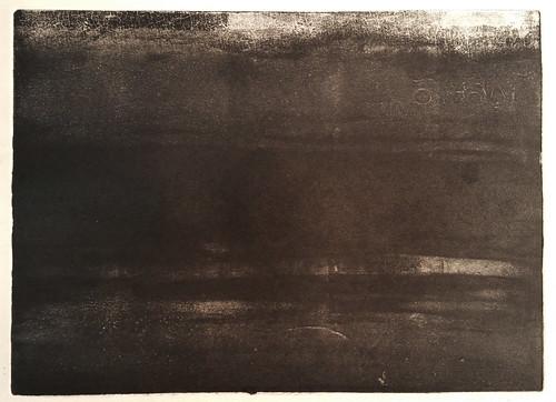 "Ager-print-24-17 (20) <a style=""margin-left:10px; font-size:0.8em;"" href=""http://www.flickr.com/photos/120157912@N02/26449383943/"" target=""_blank"">@flickr</a>"