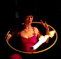 xiii (raymondluxury.yacht) Tags: motion danger fire dance colorado dancers streetphotography loveland firedancing tension firedancers artphotography