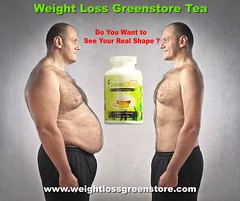 Weight Loss Greenstore Tea-weight loss in men (weightlossgreenstoretea_) Tags: men green loss for store women tea fat belly diet lose greentea burner weight supplements weightlossgreenstoretea menweightlossmotivation menweightlossbeforeandafterpictures menweightlossexercisesathome