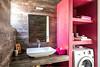 5 Bedroom Deluxe Villa - Paros #15